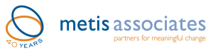 Metis Associates - Partners for Meaningful Change